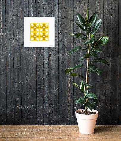 art print on wall decorative print.jpg
