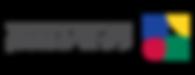horizontal logo2.png