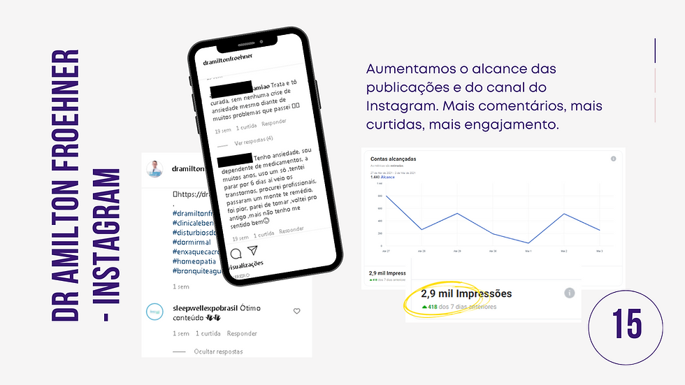 Cópia de Modelo Portfólio - Adaptado para Social Media (13).png