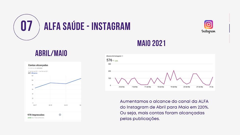 Cópia de Modelo Portfólio - Adaptado para Social Media (5).png