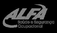 Logo Pequena PB
