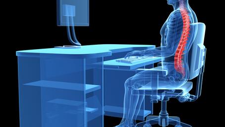 O que é Ergonomia Organizacional no Trabalho?