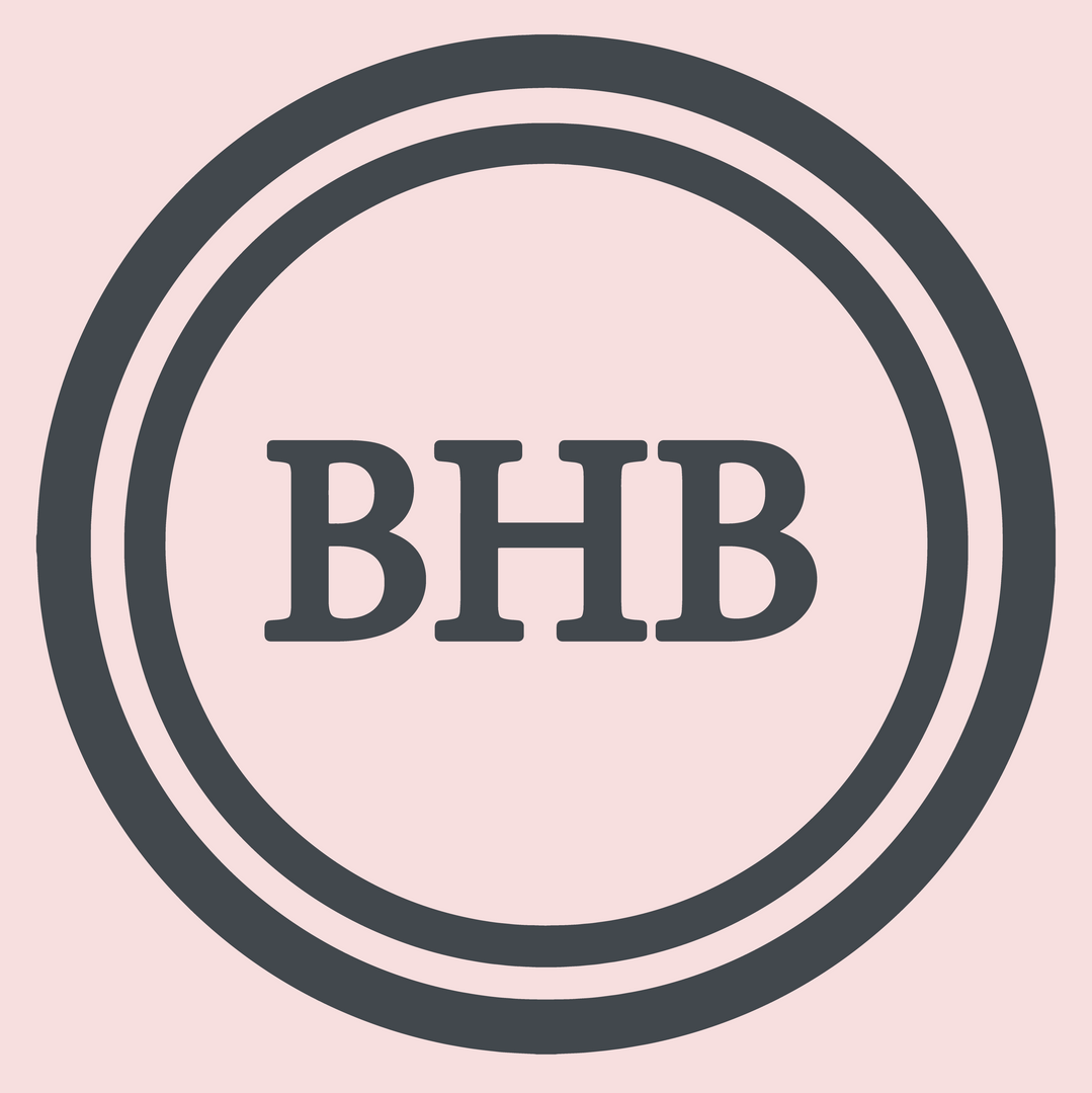 BHB-LOGO.png