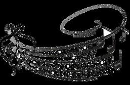 Logo Aca png.png