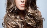 balayage-haircolor-714x423.jpg
