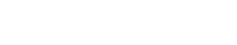 NEW-Get-G'd-logo1.png