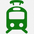 Tram 3.png