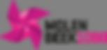 Logo Molenbeek.png