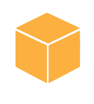 PACKAGE-ICON.png