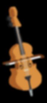 octavia__s_cello_by_cptofthefriendship-d