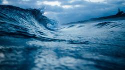 ocean-wave-1149174
