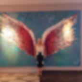 Sue Hind wings.jpg