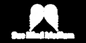 Sue Hind Logo.png