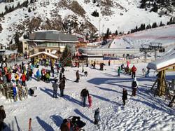 79367843-shymbulak-ski-resort-in-almaty-