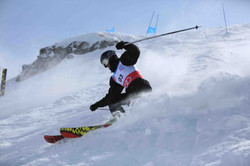 shymbulak-ski-resort
