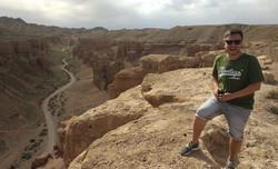 Charyn Canyon20
