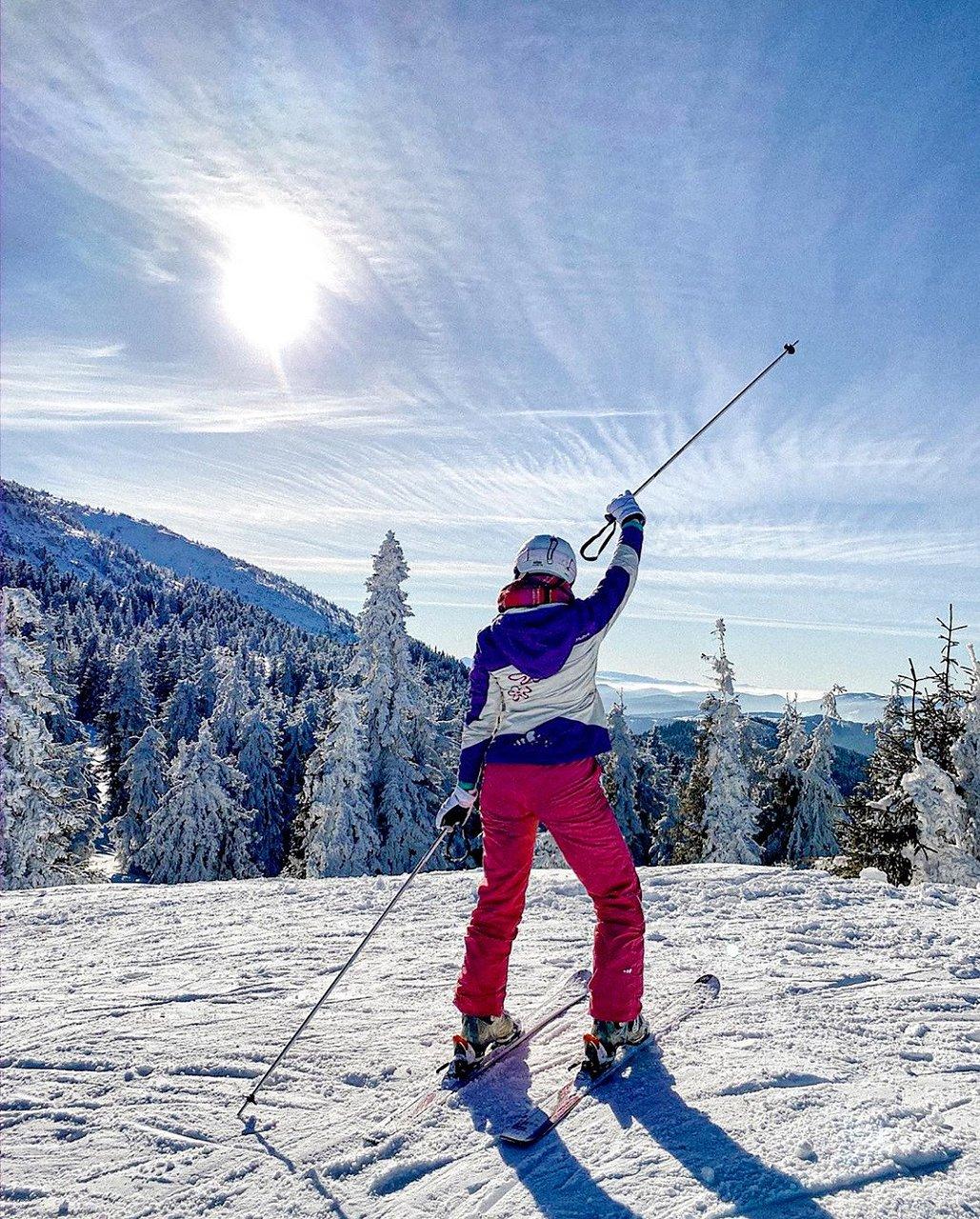 shymbulak-ski-resort (1)