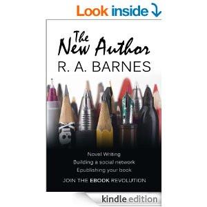 The New Author.jpg