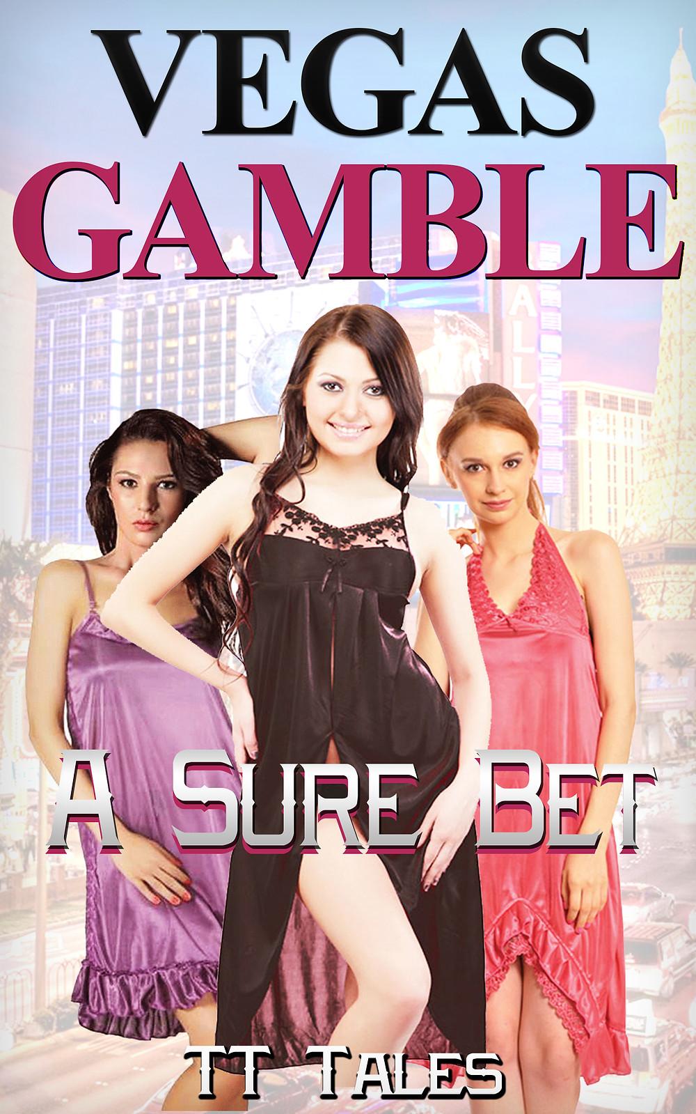VegasGamble.jpg