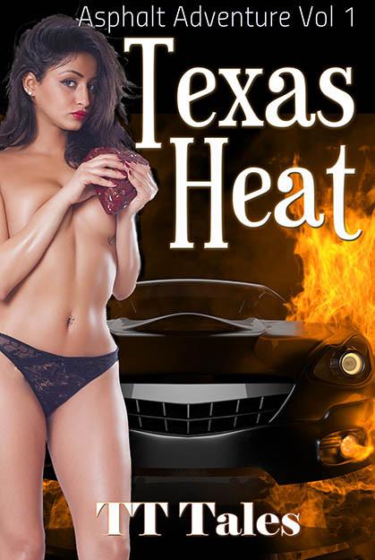 Texas Heat 625x420.jpg