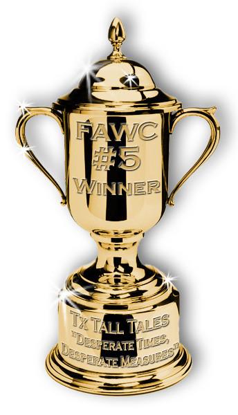 FAWC Trophy