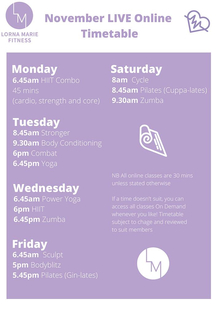 Nov Timetable 1.png