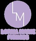 Transparent Purple DIGITAL USE.png
