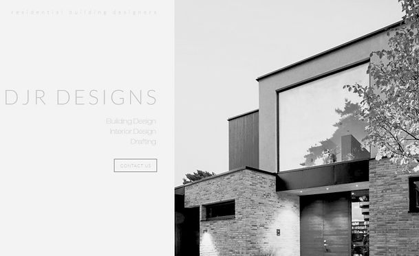 web%20design_edited.jpg