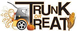 trunk-or-treat-1.jpg