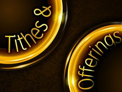 tithes-offerings.jpg
