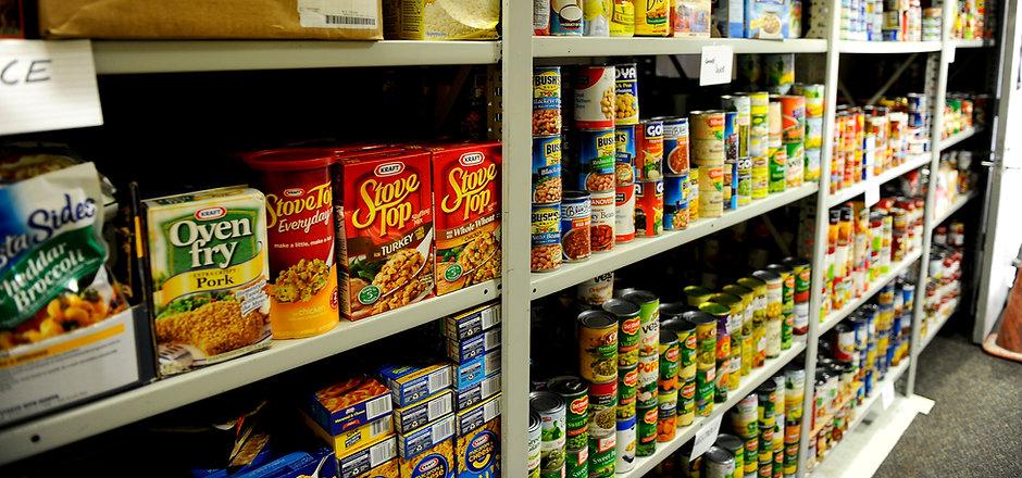 foodpantry1.jpg