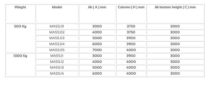 Ekran Resmi 2020-02-12 ÖS 5.19.42.png
