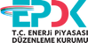 epdk-logo.png