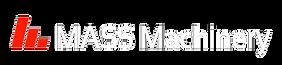 logo5kucuksiyah.png