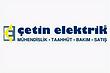 cetin-elektrik-logo_edited_edited.png