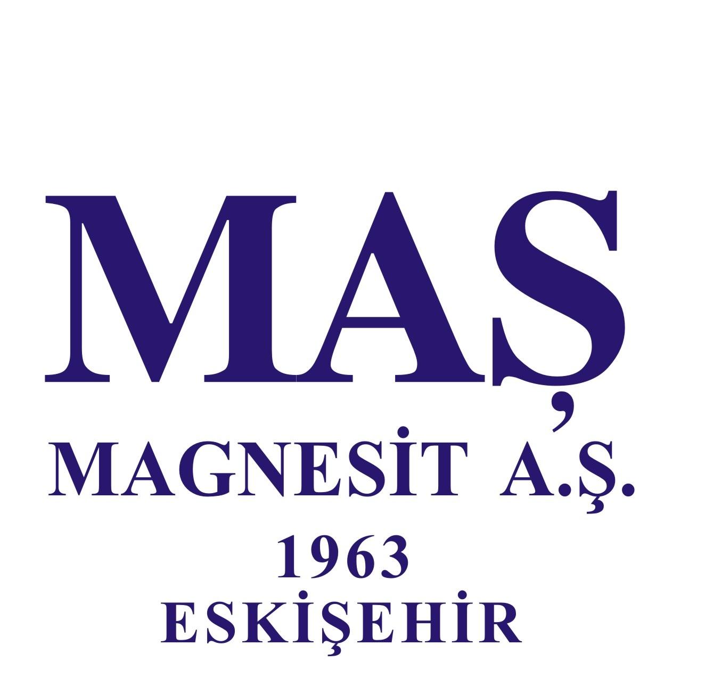 MAGNEZİT A.Ş.