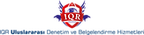 iqrcert-logo-1024x252.png
