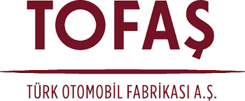 TOFAŞ TÜRK OTOMOBİL FABRİKALARI A.Ş.