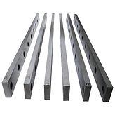 guillotine-shear-blade-1551697606-476548