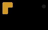 Kata-Logo.png