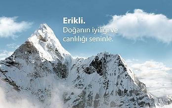 erikli_edited.jpg