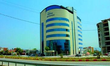 ozel-edremit-korfez-hastanesi.jpg