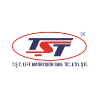 Tşt Lift Amortisör San.Tic.Ltd.Şti.