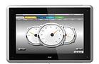 Ekran Resmi 2020-01-20 ÖS 4.14.32.png