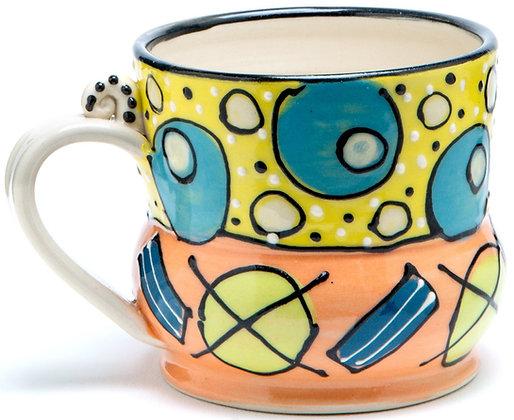 OTT: Oversize Mug 3