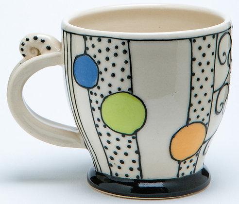 Office Mug 5