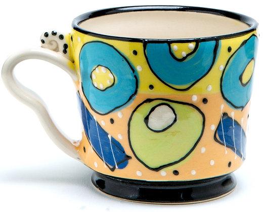 OTT: Oversize Mug 2