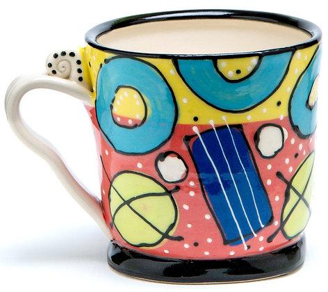OTT: Oversize Mug 1