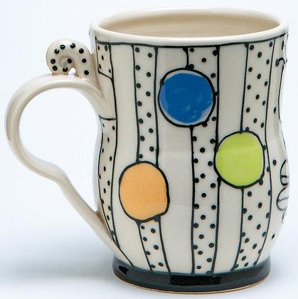 Office Mug 4