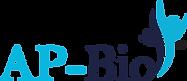 APbio Logo.png